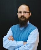 Микушин Дмитрий