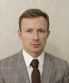 Мольков Дмитрий
