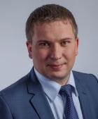 Ковалев Денис