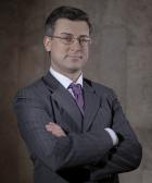 Черкавский Александр