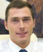 Нюхалов Сергей