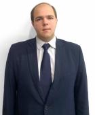 Ковров Сергей