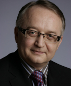 Мирошников Роман