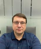 Кареньких Олег