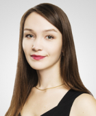 Байдалина Елена
