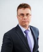 Ушаков Денис
