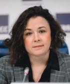 Лазарева Евгения