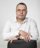 Гарусев Максим