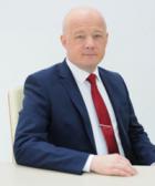 Данилов Михаил