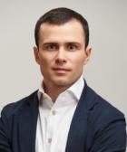 Назаров Леван
