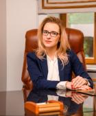 Герасименко Валерия