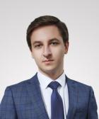 Горшков Илья
