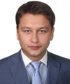 Хоруженко Алексей
