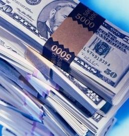 Банки подарки по вкладам